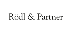 Rödl Global Rechtsanwaltsgesellschaft mbH