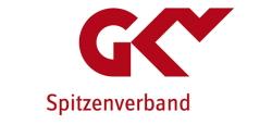 Logo GKV-Spitzenverband