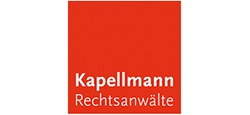 Kapellmann und Partner Rechtsanwälte