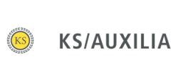 Logo KRAFTFAHRER-SCHUTZ e.V.