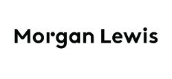 Logo Morgan, Lewis & Bockius LLP