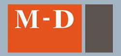 Dr. Meyer-Dulheuer & Partners LLP