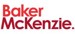 Baker McKenzie Rechtsanwälte LLP & Co KG