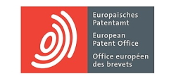 Logo European Patent Office