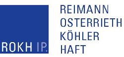 REIMANN OSTERRIETH KÖHLER HAFT Partnerschaftsgesellschaft