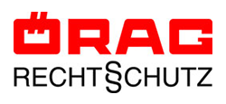 ÖRAG Rechtsschutzversicherungs-AG