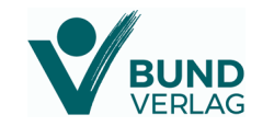 Logo Bund-Verlag GmbH