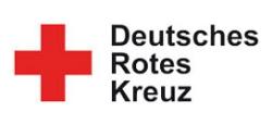 Logo DRK-Landesverband Niedersachsen e.V.