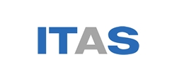 Logo IT-Additional-Services GmbH (ITAS)