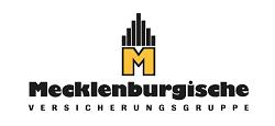 Logo Mecklenburgische Versicherungsgruppe