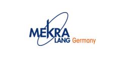 Logo MEKRA Lang GmbH & Co. KG