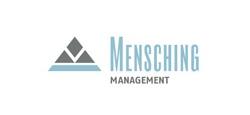 Mensching Management GmbH