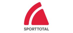 Logo SPORTTOTAL AG