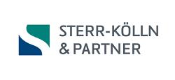 Logo Sterr-Kölln & Partner mbB