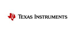 Logo Texas Instruments Deutschland GmbH