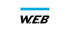 Logo WEB Windenergie AG