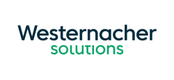 Logo Westernacher Consulting GmbH